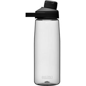 CamelBak Chute Mag Bottle 750ml clear